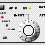 ModernDeathcore 3