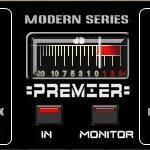 ModernPremier 3