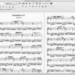 MuseScore 2.0.2
