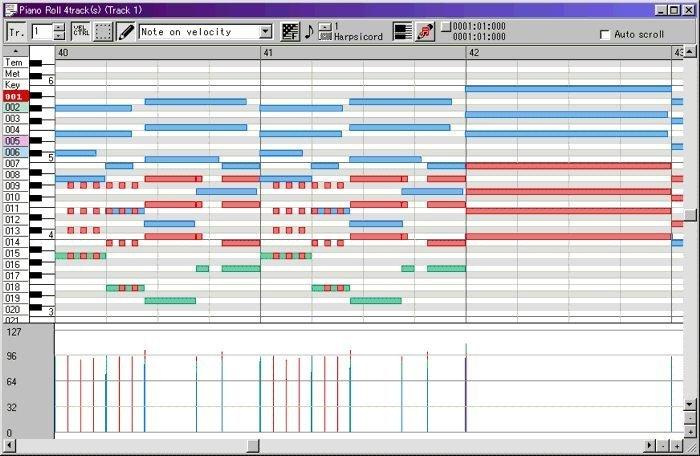 MusicStudioProducer