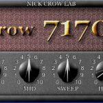 NickCrow7170Lead 3