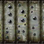 Noisebud Burt 3