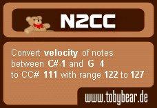 NtoCC 2