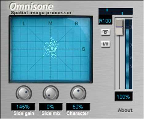Omnisone 2