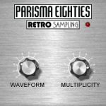 Parisma Eighties 2