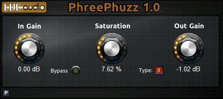 PhreePhuzz 2