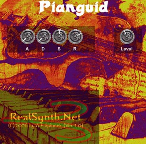 Pianguid 2
