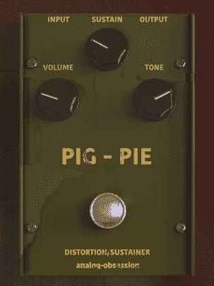 PigPie