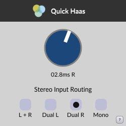 QuickHaas 2