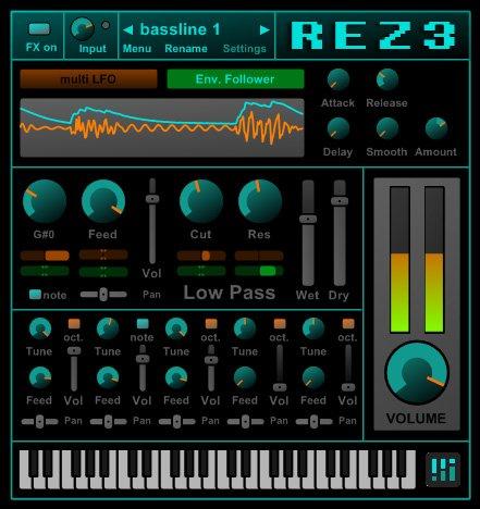 REZ3 2