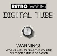 RS Digital Tube 2
