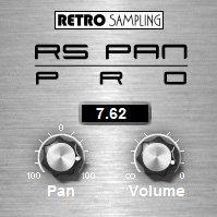 RS Pan Pro 2