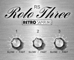 RS RotoThree 2