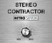 RS Stereo Contractor 2