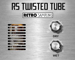RS Twisted Tube 2