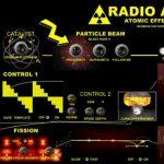 Radio Active 3