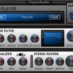 SFZ Player 2