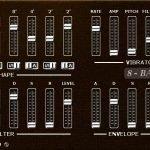 SamsaraCycleAudio 8 Bar 3