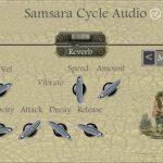 SamsaraCycleAudio Mbox 3