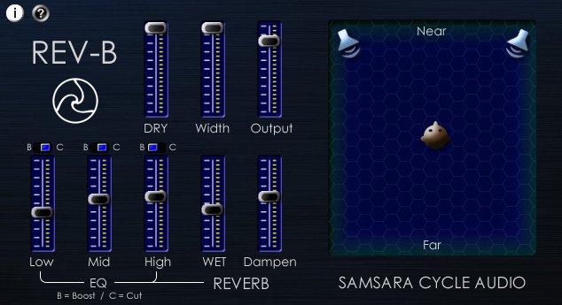 SamsaraCycleAudio REV B 3