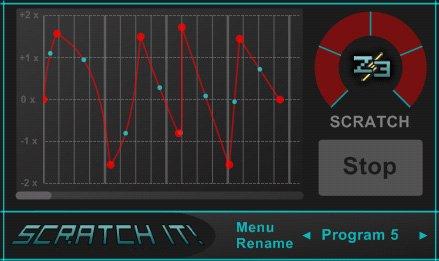 Scratch it 2