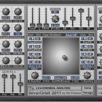 SilverOrbit 3
