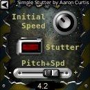 Simple Stutter 2