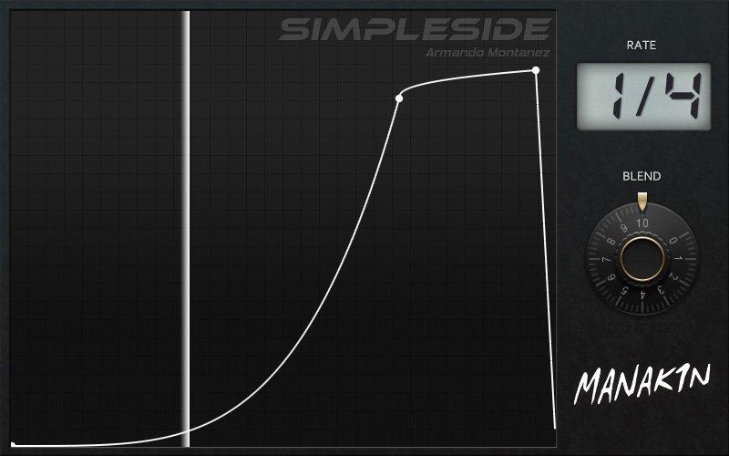 SimpleSide 3