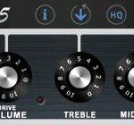 SoftAmp FM 3