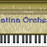 Sonatina Horn 3