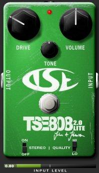 TSE808 2