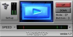 Tapestop 2