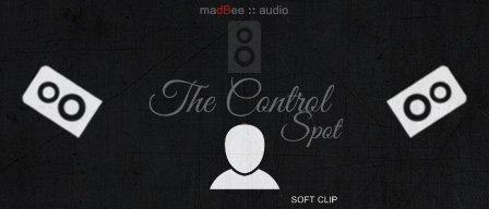 The Control Spot 2