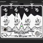 TheGreatEscape 3