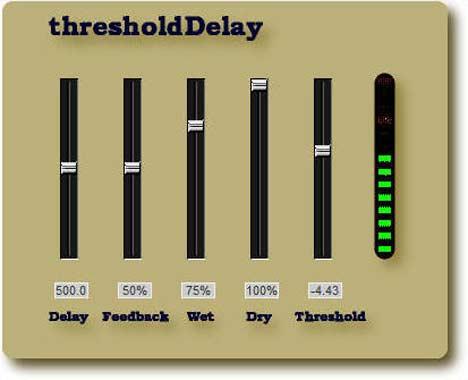ThresholdDelay 2