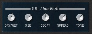 TimeVerb 2