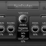 TwinCrusher 3