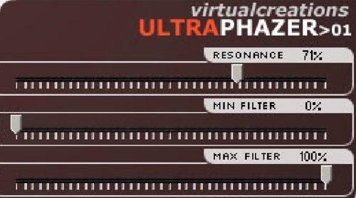UltraPhaser