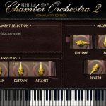 VSCO Glockenspiel 3