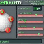 VowelSynth 2