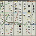 XSRDO Modular Synth 3