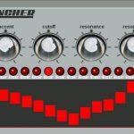 basscruncher 3