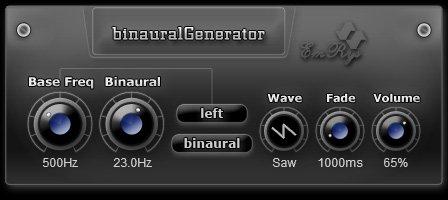 binauralGenerator 2