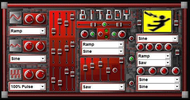 bitboy3