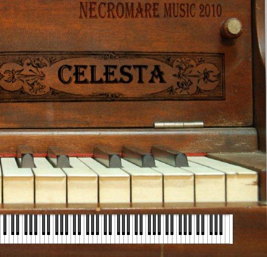 celesta 3