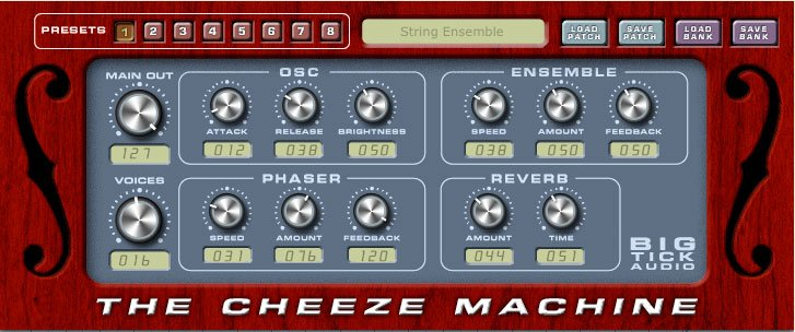 cheeze3