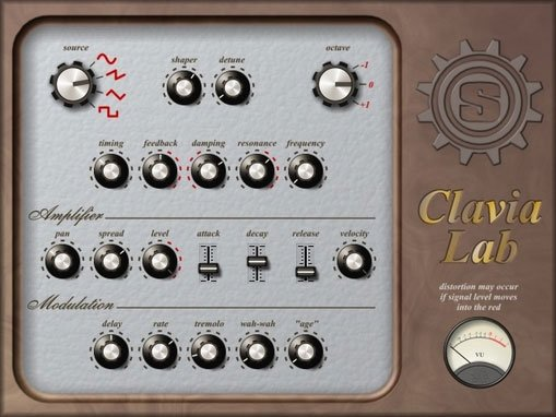clavialab3