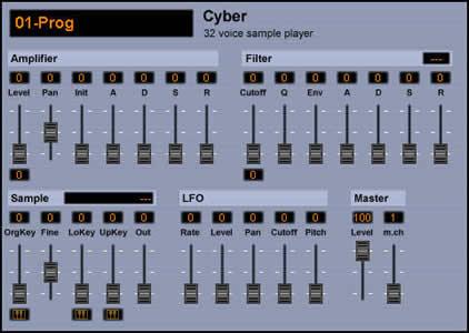 cyber2