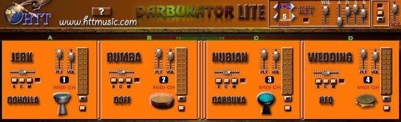 dabukator3