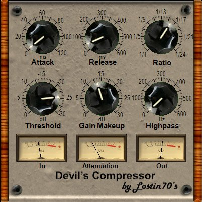 devil comp 2